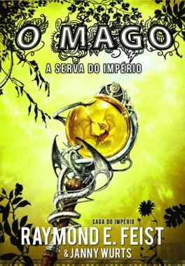 O_MAGO~1